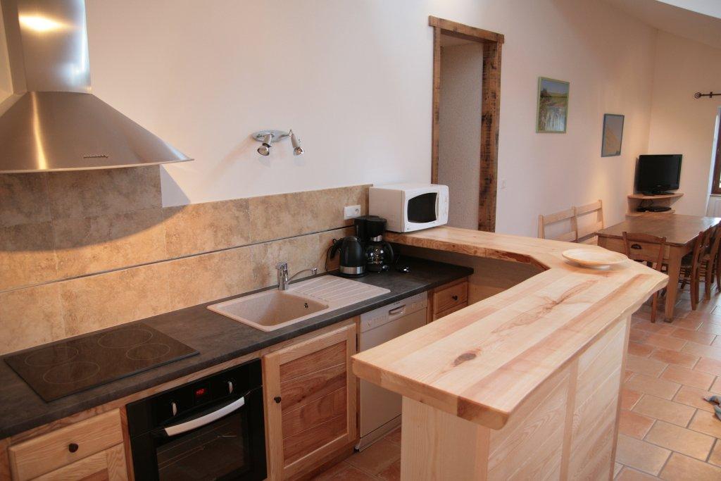 lments de cuisine amazing elements de cuisine pas cher dcorez votre intrieur avec un claustra. Black Bedroom Furniture Sets. Home Design Ideas