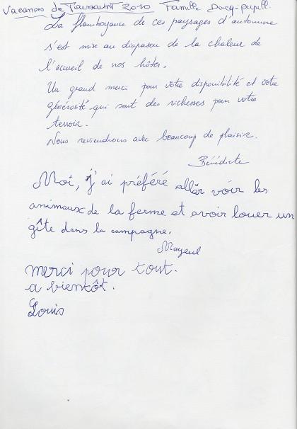 livre-16