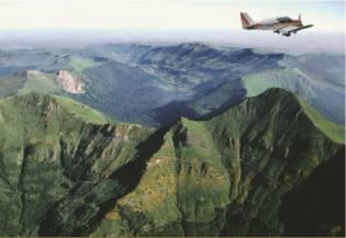 photo avion copie